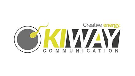 Kiway