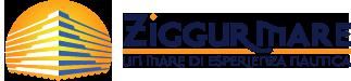 logo ziggurmare mini