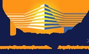 logo-ziggurmare-mini