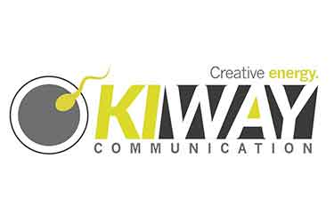 logo kiway