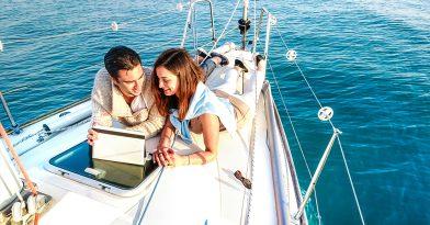 weekend-barca