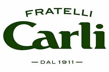 Logo Carli