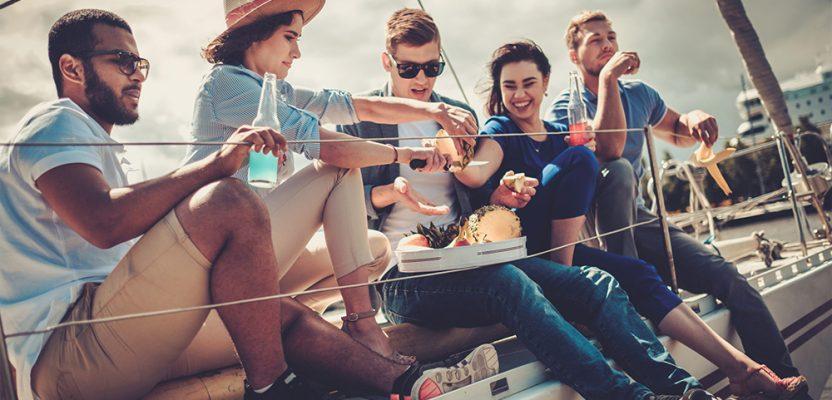 aperitivo-barca