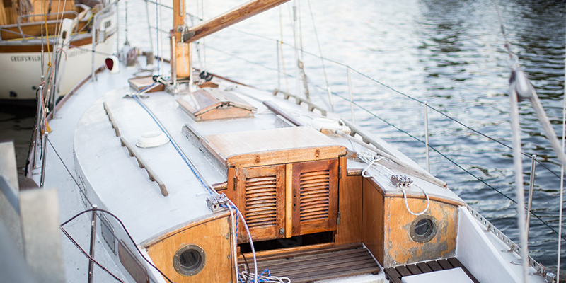 riscaldatore-barca