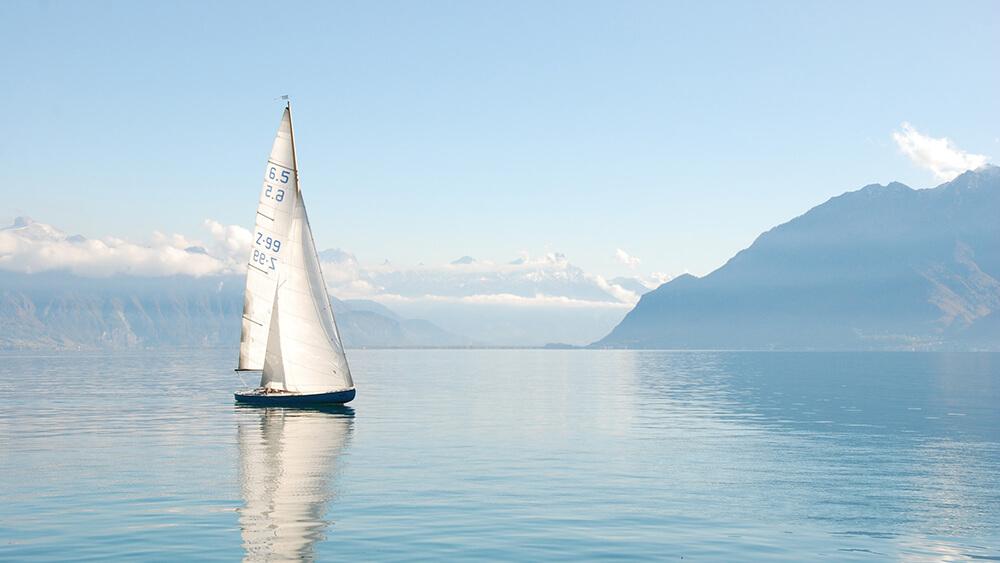 mezza-giornata-barca