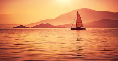 vacanze-barca