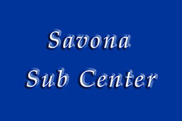 savona-sub-center