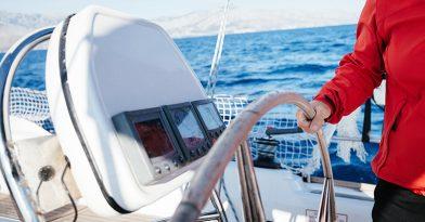 prendere-patente-nautica