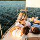 gita-barca-famiglia