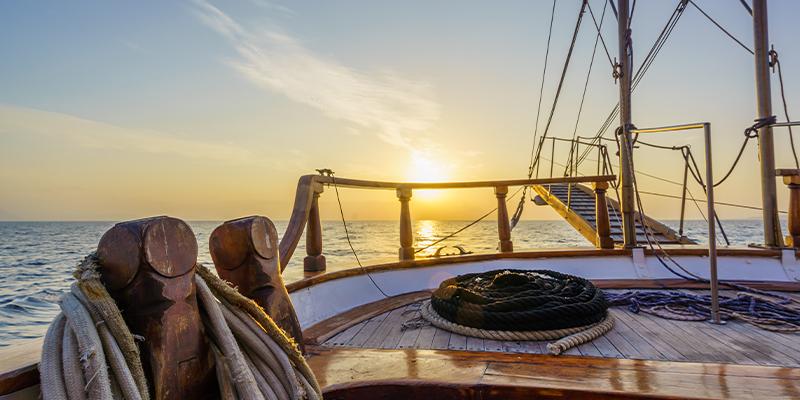 vacanza-barca-famiglia