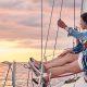 gita-barca-fine-estate